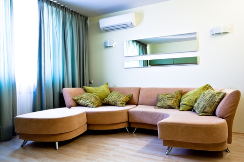 Home-Air-Conditioner-How-to-Troubleshoot-One-That-Is-Too-Cold-Valley-comfort-heating-and-air-CA