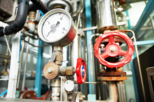 Boiler-Service-How-Often-valley-comfort-heating-and-air-ca