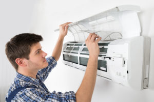 The-SEER-Measurement-valley-comfort-heating-and-air-conditioning-CA