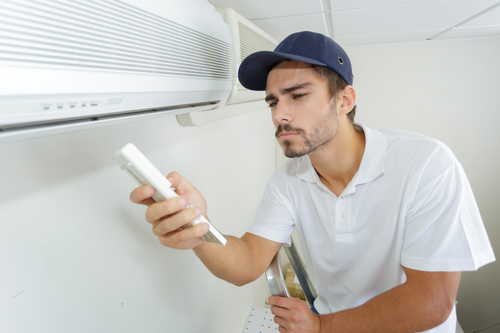Air-Conditioner-Repair-Tips-Keeping-the-Outdoor-Condenser-Safe-valley-Comfort-Heating-And-Air-Conditioning-CA.jpg