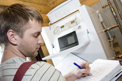 How-to-be-Proactive-in-Commercial-Air-Conditioning-Repair-Valley-Comfort-Heating-and-AIr-CA.jpg