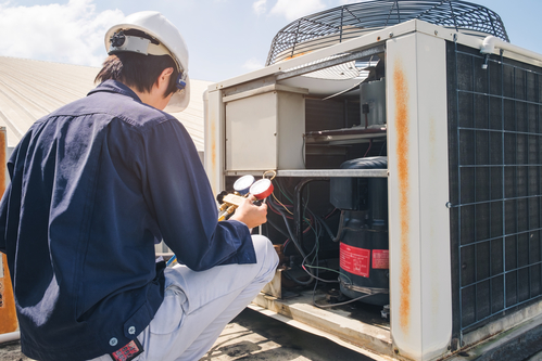 5-Times-when-Commercial-Rooftop-HVAC-Units-are-a-Must-Have-Valley-Comfort-Heating-and-Air-CA