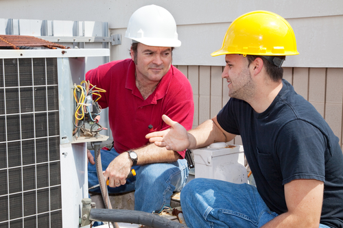 Selecting-the-Right-Commercial-HVAC-Company-Is-Crucial-Valley-Comfort-Heating-and-Air-CA