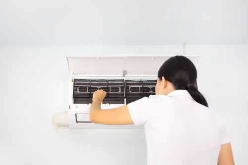 Tips-to-Remember-for-HVAC-Servicing-Valley-Comfort-Heating-and-Air-CA