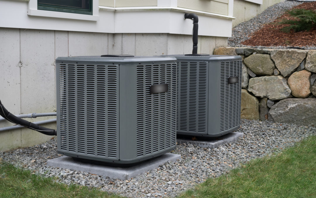 Home Air Conditioner Replacement: 10 Things to Know Before Replacing Your Air Conditioner