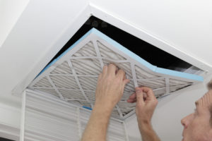 air-filter-tips-and-tricks