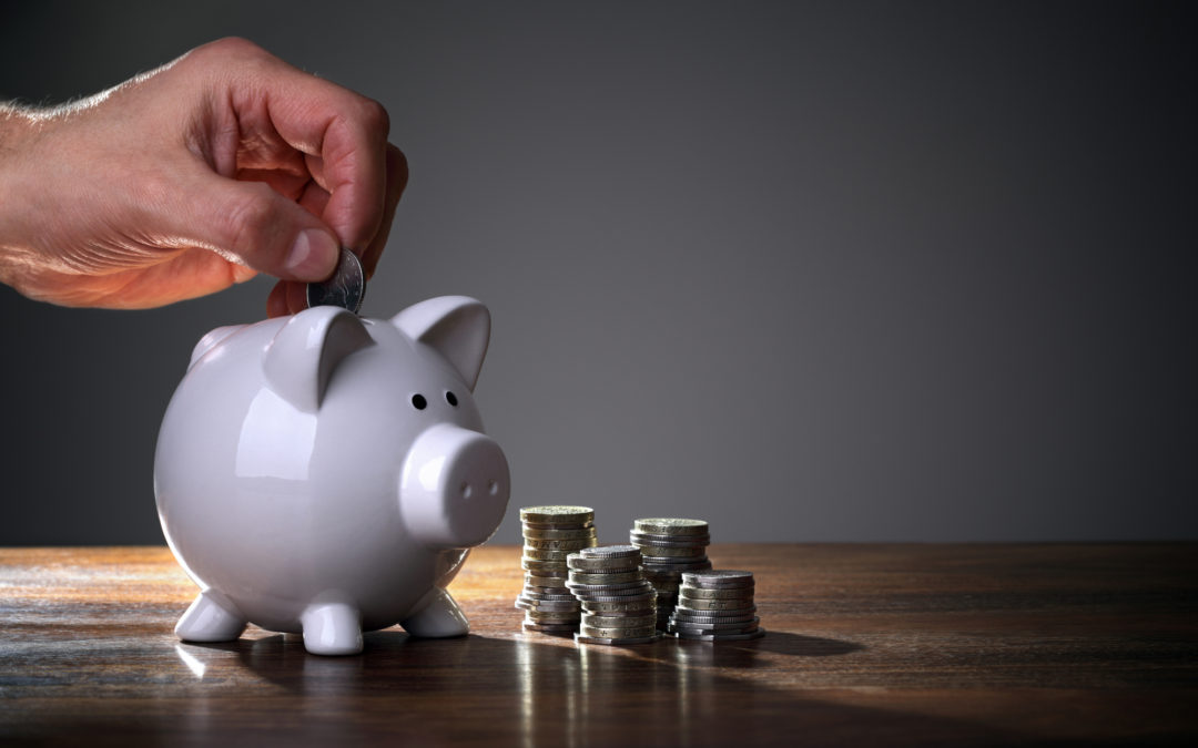 All About HVAC Rebates and Federal Tax Credits
